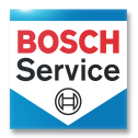 Bosch Tyre & Automotive Townsville
